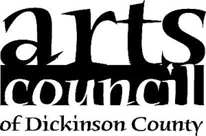 Arts Council of Dickinson County