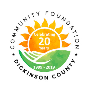 Community Foundation of Dickinson County, Inc.
