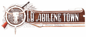 Old Abilene Town Endowed Fund