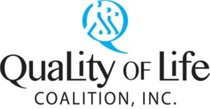 Quality of Life Coalition